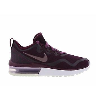 Nike Air Max Fury AA5740600 kvinners trenere