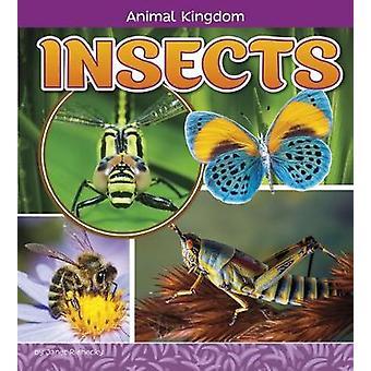 Tierreich B 4-er Pack von Animal Kingdom Rudel B 4-9781474734