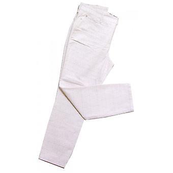 NYDJ Jeans M77Z1085 Pink