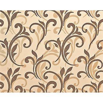 Non-woven wallpaper EDEM 928-26