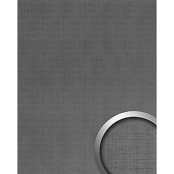 Wall panel WallFace 20204-SA