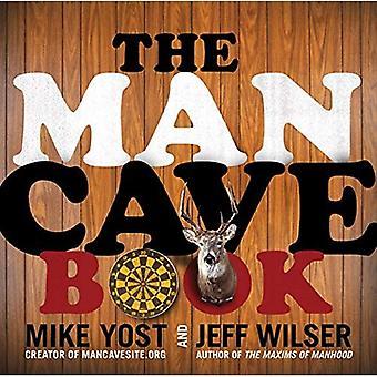 Das Buch der Mann Höhle