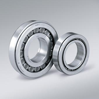 Nsk Nu208Ew Single Row Cylindrical Roller Bearing