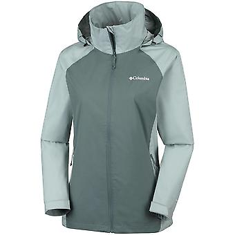 Columbia Tapanga Trail RK1044350  all year women jackets