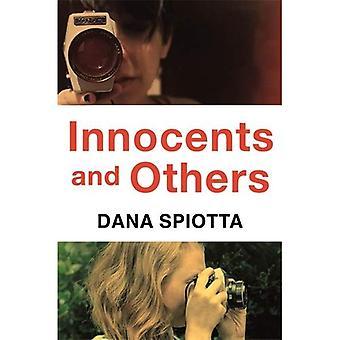 Innocents et autres