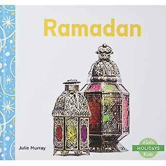 Ramadã (feriados)
