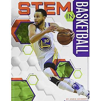 Tige en basket-ball (tige en Sports)