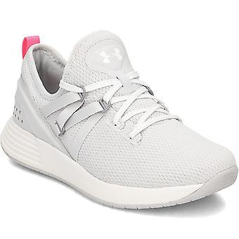 Sub Armură Breathe Trainer 3021335100 pantofi pentru femei de fitness
