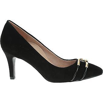 Tamaris 22442 12244221 ellegant ympäri vuoden naisten kengät