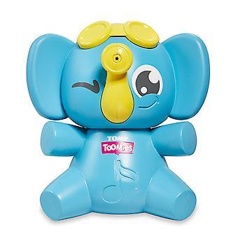 Toomies Rudi the Elephant