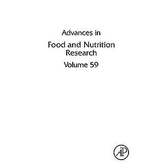 食品とテイラー ・ スティーブによって栄養物の研究の進歩