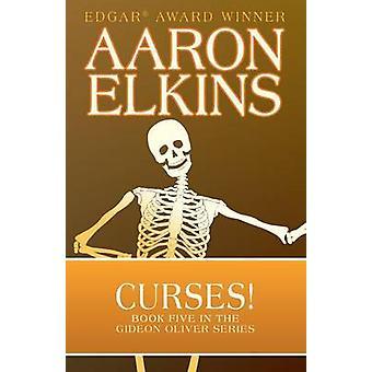 Curses by Elkins & Aaron