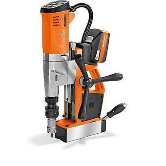 Fein AKBU35PMQW 18V Cordless Universal Magnetic Core Drill