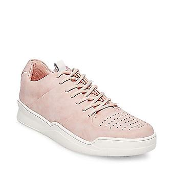 Steve Madden Mens Vantage Low Top Lace Up Fashion Sneakers