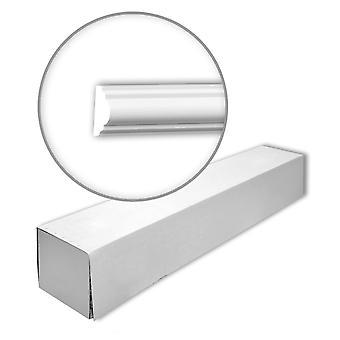 Panel mouldings Profhome 151322-box