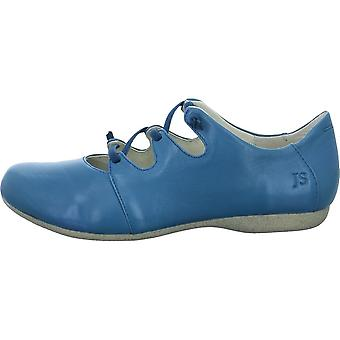 Josef Seibel Fiona 87204971500 universal all year women shoes