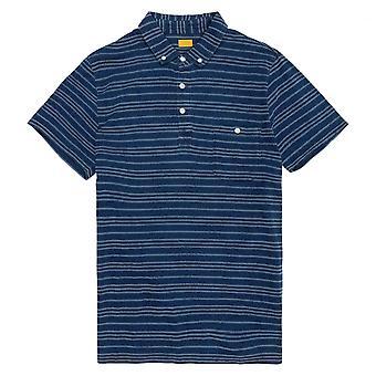Common People Carlisle Polo Shirt