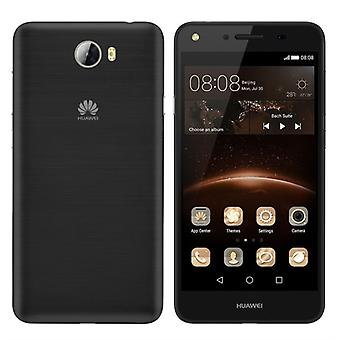 Tempered glass screen protector for Huawei Y5 II (Y5-2)