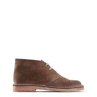 Made In Italy scarpe Casual Made In Italy - Rosalba 0000040108_0