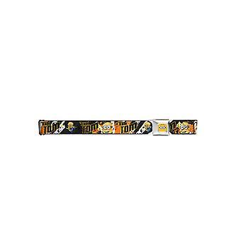 حزام الأمان - حقير لي - التوابع Adj 24-38 & شبكة جديدة sbb-dsa-wds018