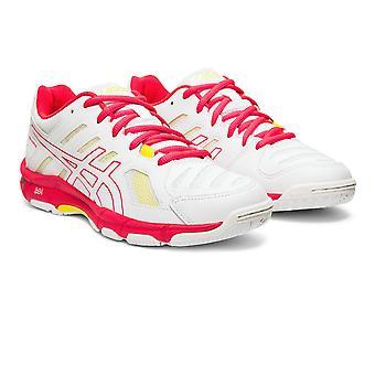 ASICS Gel-Beyond 5 Women's Indoor Court Shoes - AW19