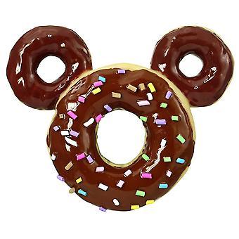 Nieuwigheid magneet-Disney-Mickey donut nieuwe 85599