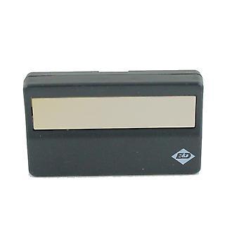 B&D 4330EBD Genuine Remote