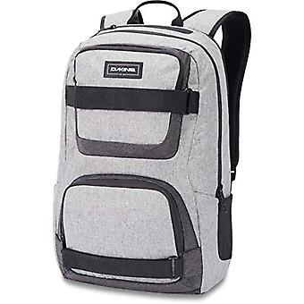 Dakine 2020W Casual Backpack - 26 cm - liters - Greyscale