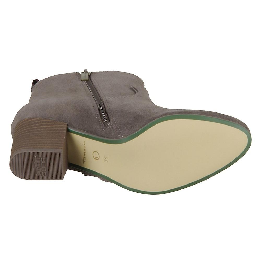Tamaris 12536223206 universelle vinter kvinner sko