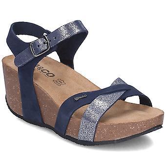 IGI&CO 3199622   women shoes