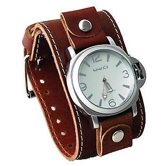 Nemesis Clock Man Ref. BLBB054W