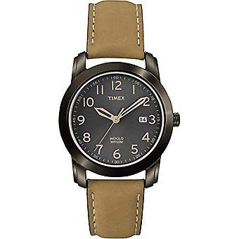 Timex Clock Man Ref. T2P1339J