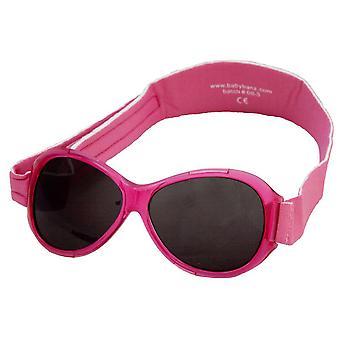 Baby Banz retro slnečné okuliare