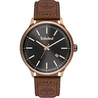 Timberland Men's Watch TBL.15638JSQBZ/61