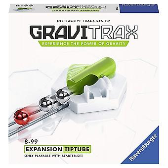 GraviTrax Expansion Tip Tube    26062