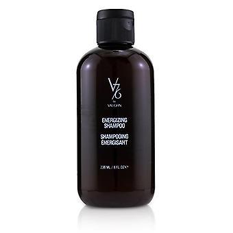 V76 by Vaughn Energizing Shampoo 236ml/8oz