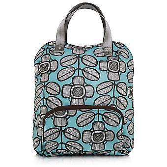 Nicky James Tribal Leaf Women's Backpack