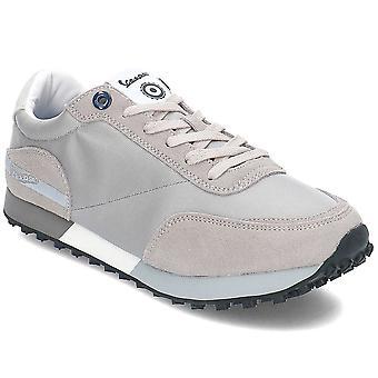 Vespa Corsa CORSAV0000661217 universal all year men shoes
