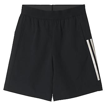Adidas Boys Ace Shorts