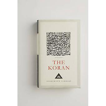 The Koran by Ed M Pickthall