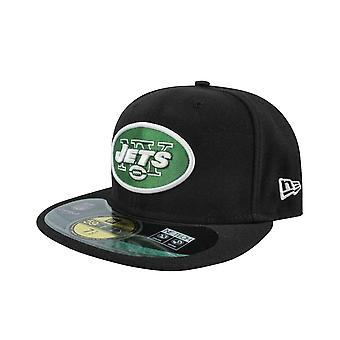 New Era 59Fifty NFL New York Jets Cap