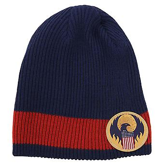 Fantastic Beasts and Where to Find Them MACUSA Slouch Beanie