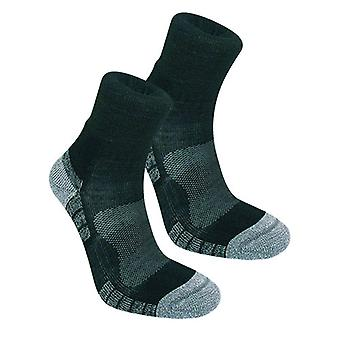 Bridgedale Hike Lightweight Performance Ankle Sock