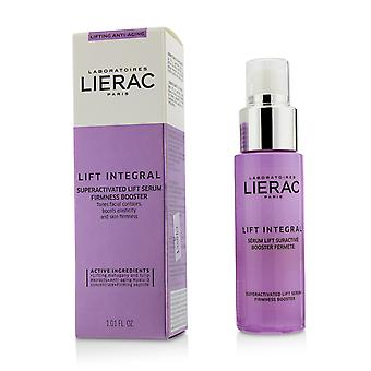 Lift integral superactivated lift serum firmness booster 217958 30ml/1.01oz
