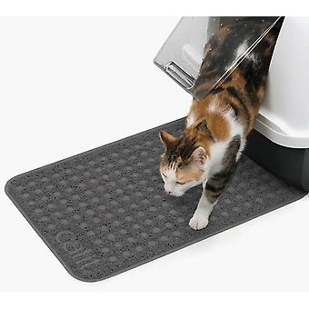 Catit Alfombra Arenera Pequena para Gatos (Cats , Grooming & Wellbeing , Cat Litter)