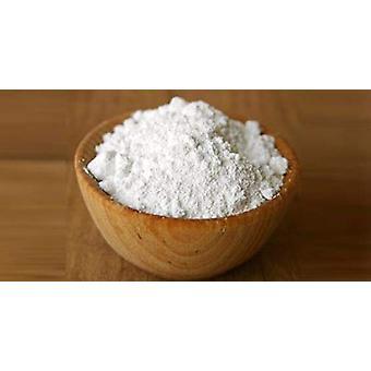 Bakpulver - Vete och majs inte tillsatt -( 22lb )