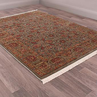 Country House Rugs In Abbey