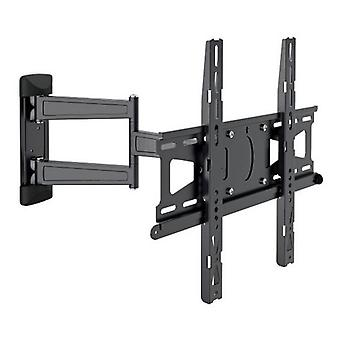 TV stand with arm mount massive MNT 208 32