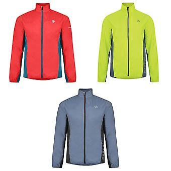 Dare 2B Mens Ablaze Windshell Jacket