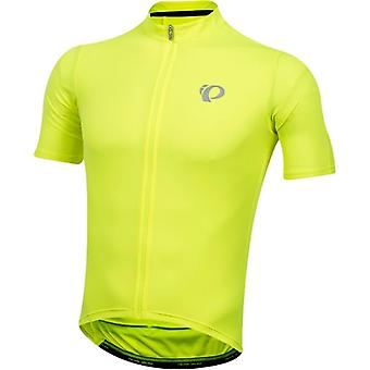 Pearl Izumi Men's, Select Pursuit Jersey